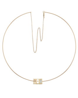 Tribe_wire_choker