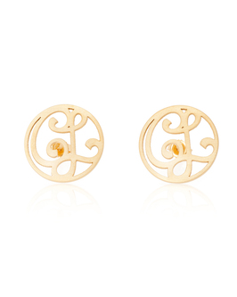 Cl_mini_signature_monogram_ear_studs_ygv