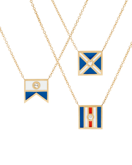 Flag_pendants