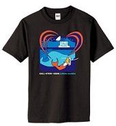 t-shirt 170