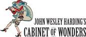 cabinet_of_wonders_170x86