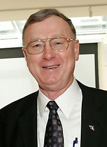 Ray Riutta