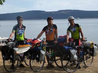 Trip South Bikes