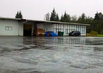 Car Dealerships Kenai Peninsula
