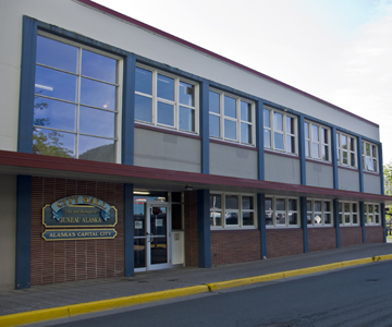 Juneau-City-Hall-featured