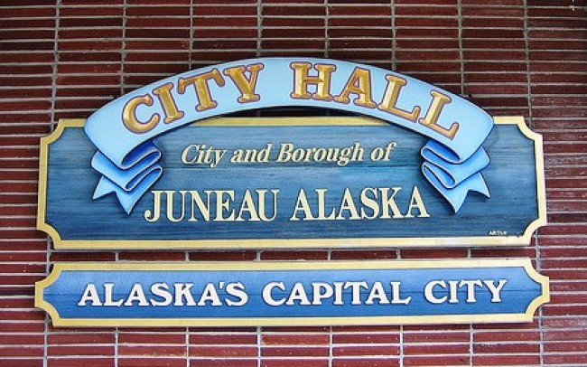 Juneau has two House districts. Neither Democratic Rep. Beth Kerttula nor Republican Rep. Cathy Muñoz face opposition. But they've still gotten a lot of campaign contributions.