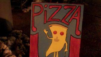 jPizza1