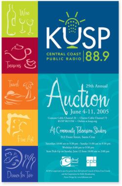 medium_kusp-auction-poster