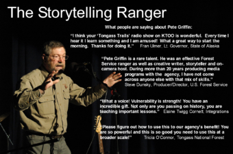 storytelling_ranger_image_quotes