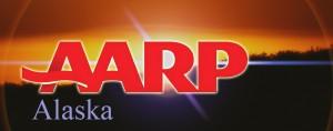 Image AARP-Alaska-300x118.jpg