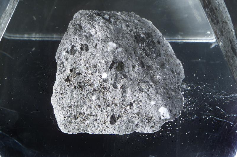 rock1_medium