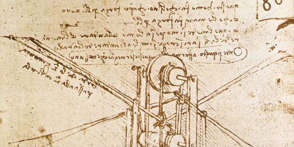 Leonardo_da_vinci,_Flying_machine-cropped