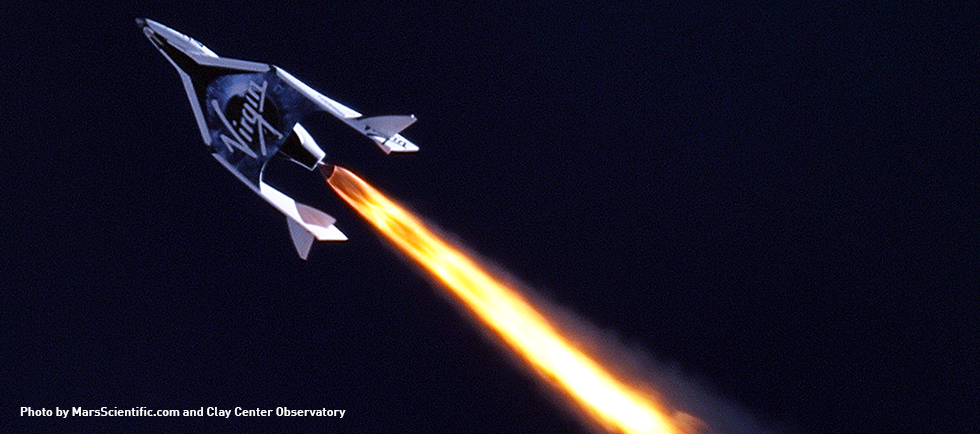 Virgin-Galactic2