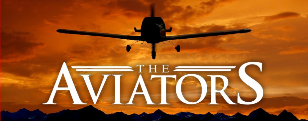 !aviators s02 banner 895