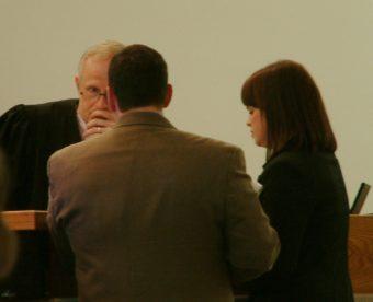 Pallenberg, Hedland, and Kemp