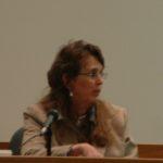 Dr. Deborah Davis