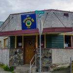 P P's Douglas Inn