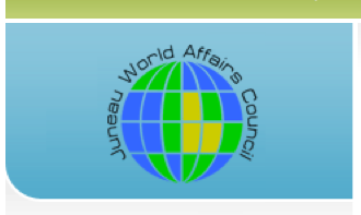 Juneau World Affairs Council