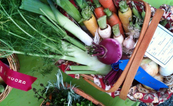 Harvest Fair17