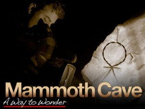 mammoth-cave-a-way-to-wonder-300x225