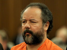 Ariel Castro in court on July 17, 2013. Marvin Fong/The Plain Dealer/Landov