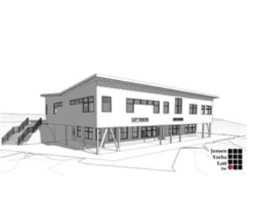 Eaglecrest Learning Center