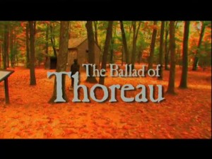 Walden-The-Ballad-of-Thoreau-300x225
