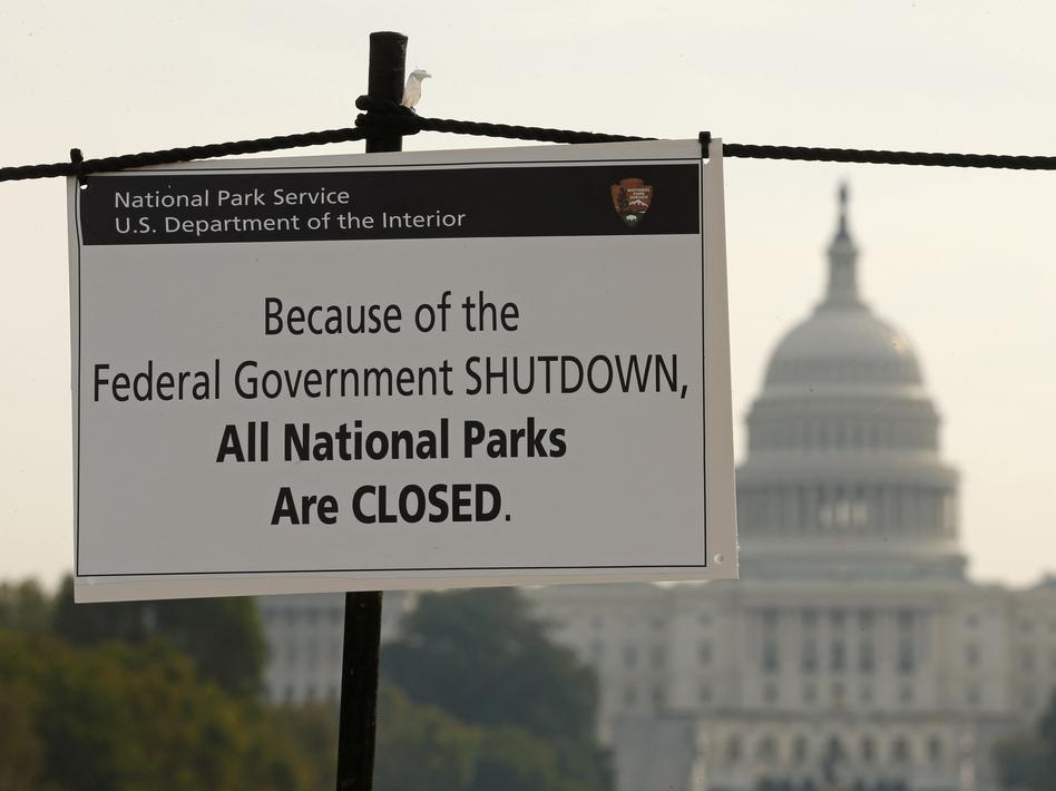 Image shutdown042way-35cb89fbaba2c714a5ce741fb4b5da1133dfb1fb-s6.jpg