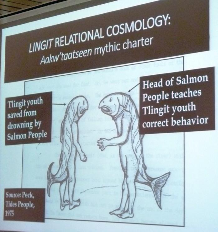 11-5-13 Langdon salmon slide