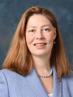 Lindsey Holmes