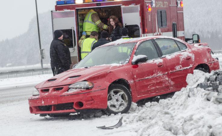 car-accident-12_12-68