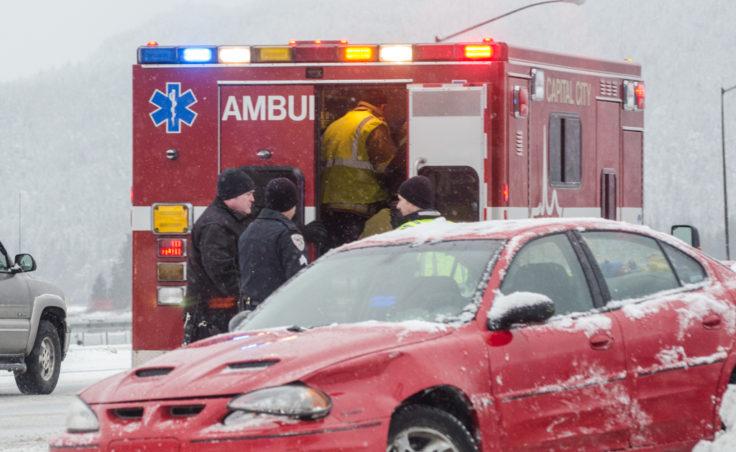 car-accident-12_12-77