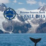 DOR Fall 2013 Revenue Sources Book