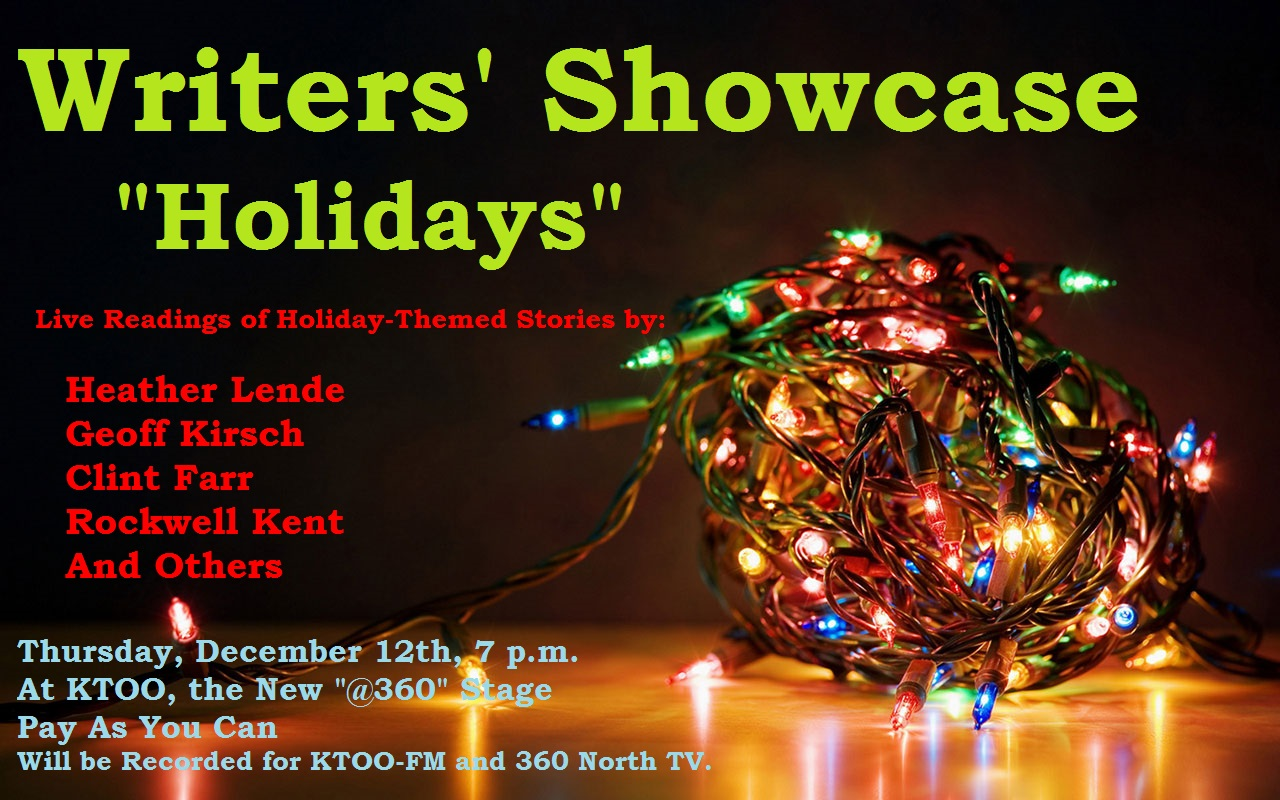writers-showcase-holidays