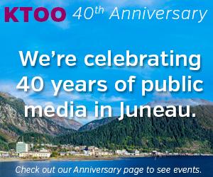 Anniversary Ad_new