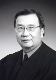 Judge Sen Tan