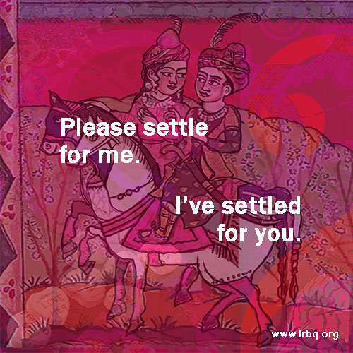 please-settle-for-me