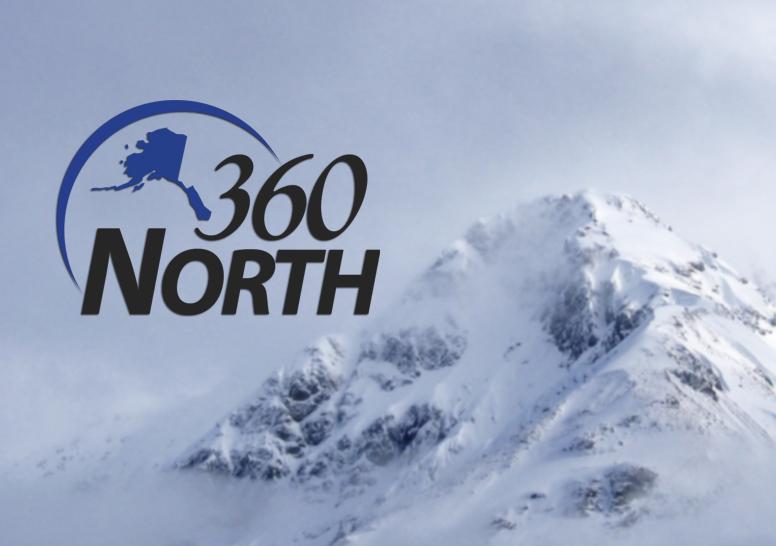 360NorthTuneIn