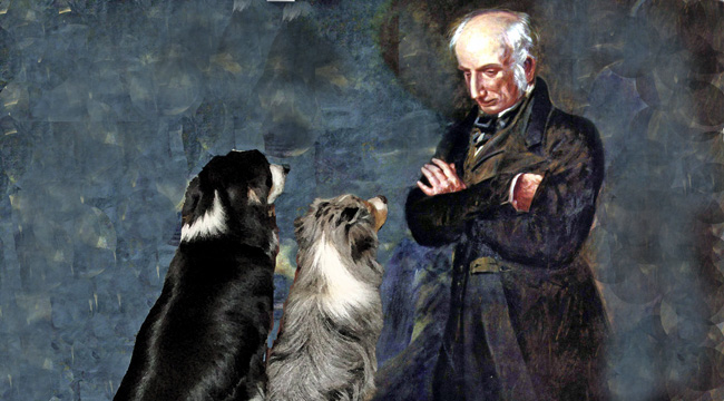 Wordsworth.GW_650x360