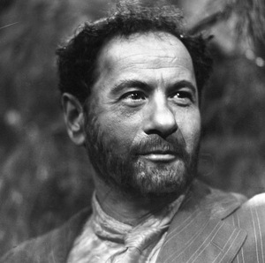 "Actor Eli Wallach, seen here in in ""For Whom The Bell Tolls"" on CBS show Playhouse 90 in 1959, has died at the age of 98. CBS /Landov"