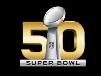 NFL loses the roman numerals. NFL