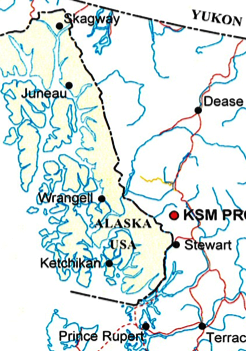 BC mines map CROPPED - SEACC