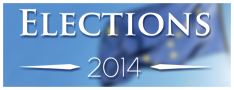 Click here to see the latest election news, the candidates and more.