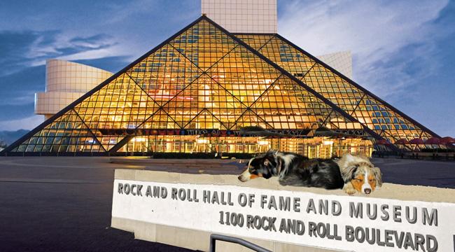 RockMuseumGaWy_650x360