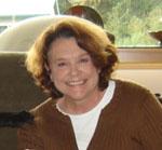 Jill Burkert