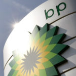 U.S. District Court Judge Carl Barbier ruled nearly two weeks ago that BP acted recklessly in the 2010 Deepwater Horizon rig accident and oil spill. Alastair Grant/AP