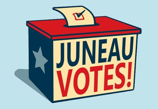 votes small