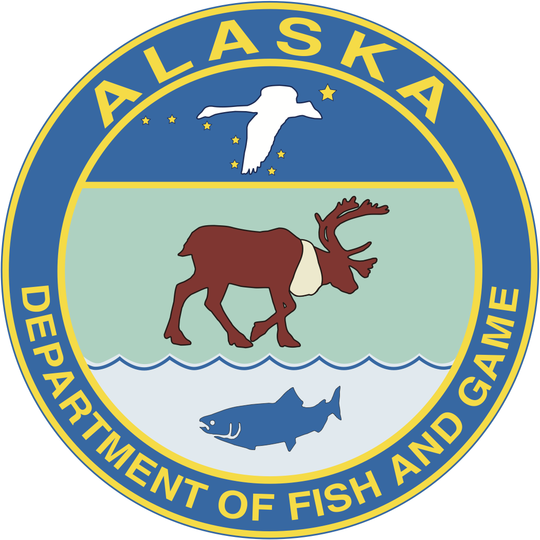 Fish game plans to cut 30 positions in upcoming budget for Department of fish and game