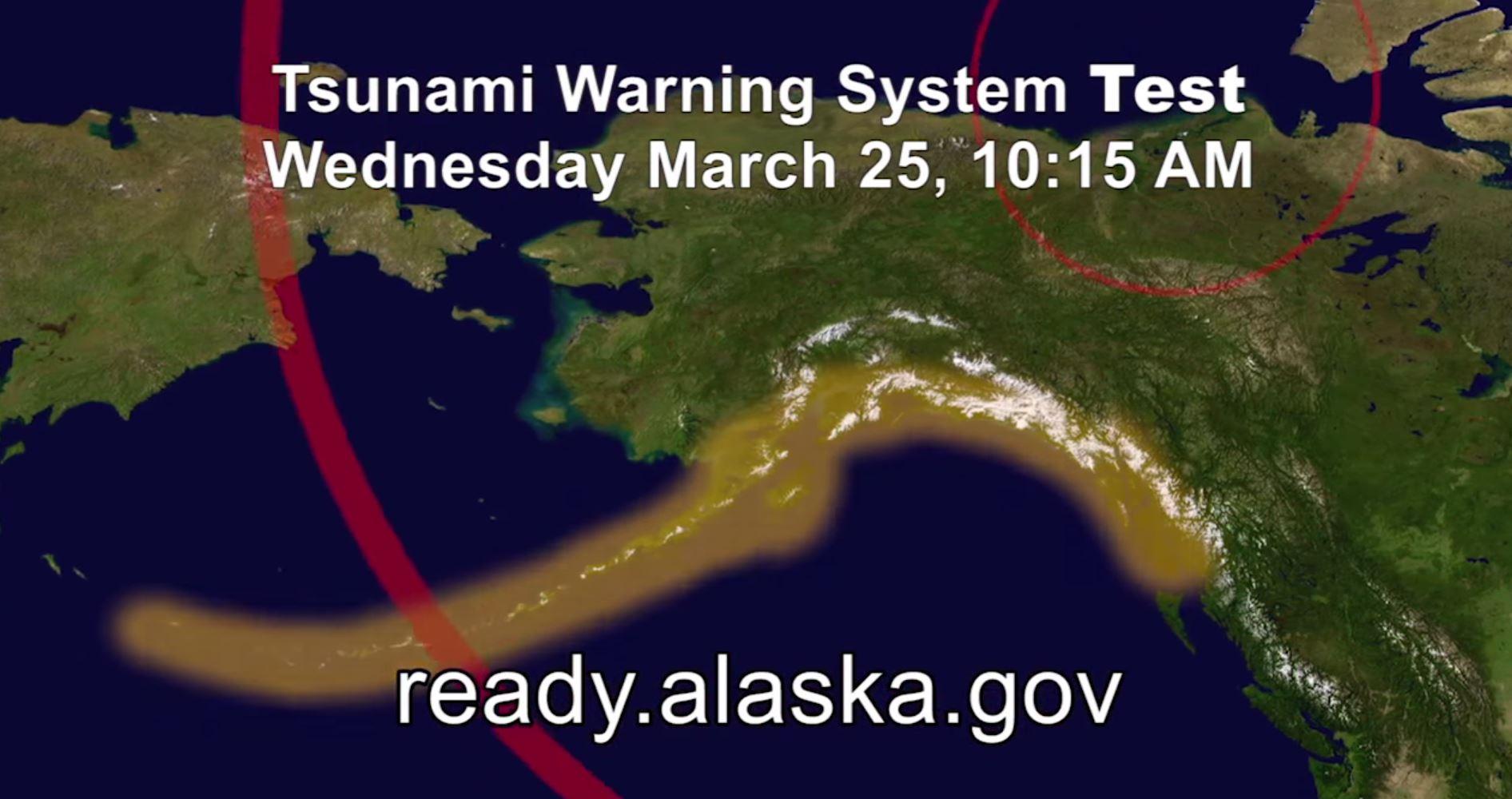 TsunamiWarningSystem
