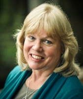 University of Alaska Southeast Ketchikan Campus Director Priscilla Schulte has accepted a temporary assignment as provost for UAS in Juneau. (Photo courtesy of University of Alaska)